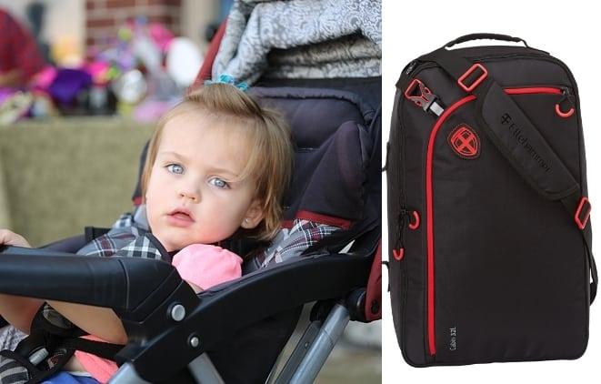A jó táska nélkülözhetetlen segítség az édesanyáknak  26446f0c2f
