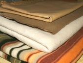 Tartós, kényelmes, könnyen kezelhető anyagok