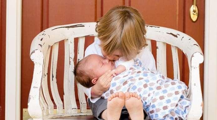Babafalva cikkfolyam - Hírportál kisgyermekes szülőknek  46476d302f