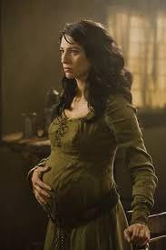 terhes_anya_középkor.jpg