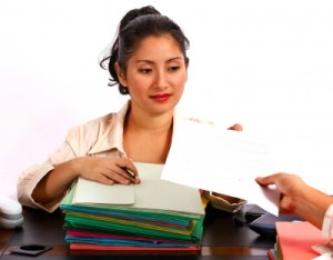 munka törvénykönyve 2012