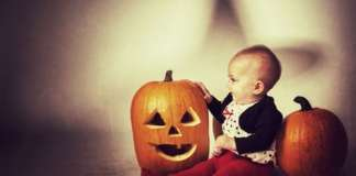 Halloween-fotózás2.jpg