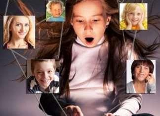 gyerekek-a-facebookon3_web.jpg