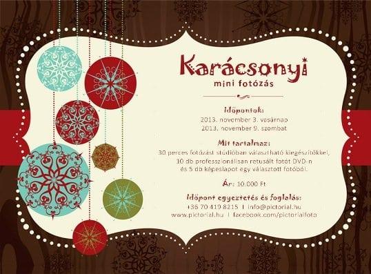 karacsonyi_mini_fotozas_web