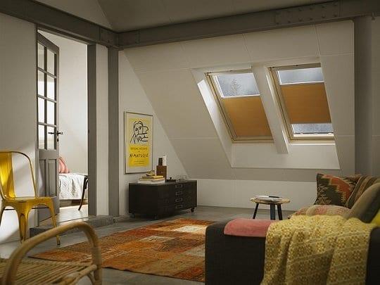 Tetőtér beépítés pályázat