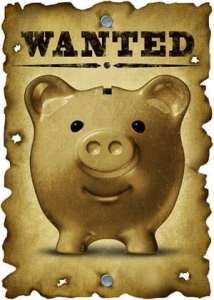wanted-savings