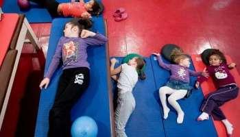 ízületi fájdalom nagy lábujjgyulladás vállízület törése kórtörténet