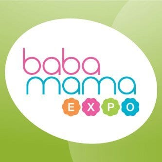 11. alkalommal vár a BabaMama Expo!