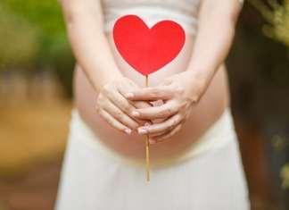 A szülés megindulásának csalhatatlan jelei