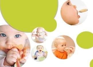 üveges bébiételek