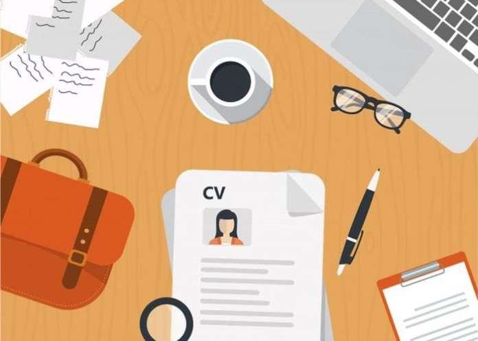önéletrajz tanácsok Ilyen a tökéletes önéletrajz (CV)!   Tippek, tanácsok  önéletrajz tanácsok