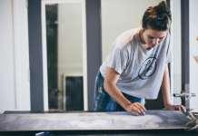 nők foglalkoztatása