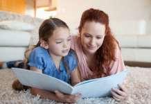 gyermeked lelki egészsége