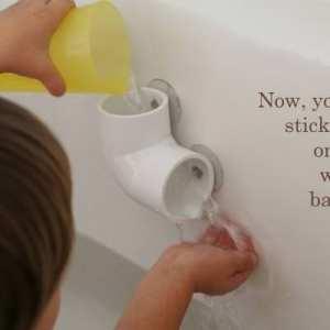 fürdős játék