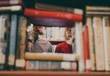 Család és karrier kutatás