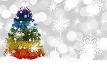 Zöld Karácsony