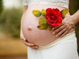 Véralvadásgátlás terhesség során