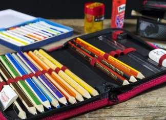 iskolakezdés, beiskolázási segély