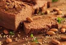 A gluténmentes étrend árnyoldala