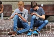 Honnan tudjam, hogy veszélyben van-e a gyerekem a telefonja miatt?