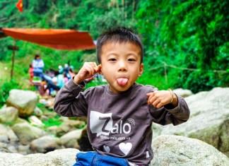 5 rossz gyermeki tulajdonság