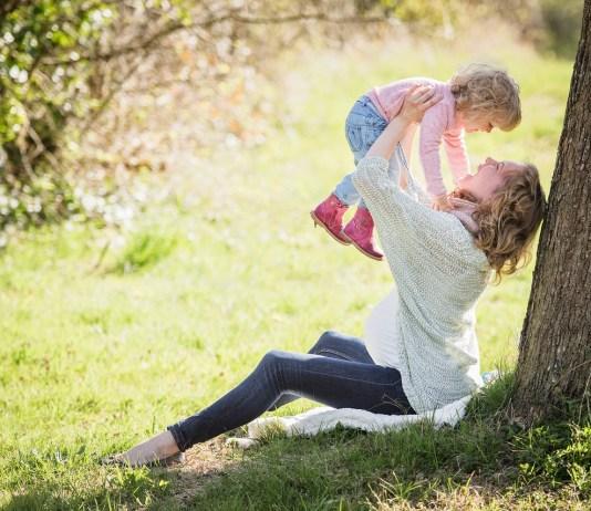 A nők önfeláldozásának ára a gyermektelenség?
