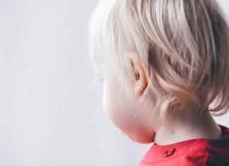 Mi fán terem a gyermekkori fülfájás?