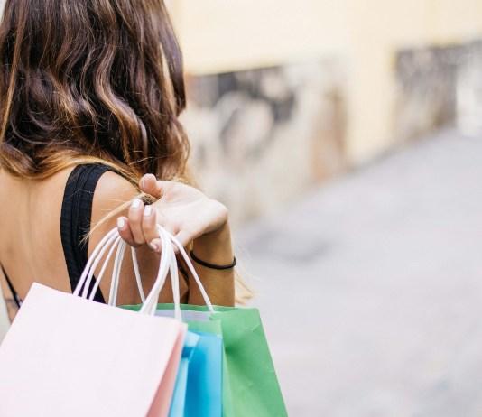 Last minute vásárlás – szerezz be mindent a sulihoz-ovihoz az utolsó percben