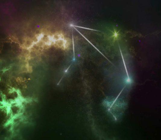 Mire számíthatsz, ha mérleg csillagjegyű a gyermeked?