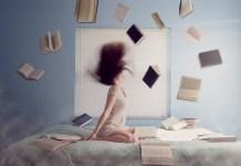 5 ok amiért érdemes felolvasni még nagyobb gyerekeknek is