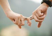 Az öt legkárosabb párkapcsolati szokás, és kezelésük