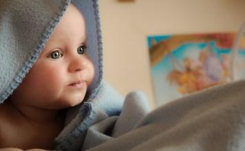Imádom a babámat, akkor miért vagyok szomorú?