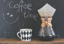 Imádod a kávét? - Mutatjuk milyen hatása van a koffeinnek