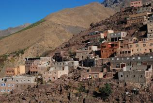 Maroko_Jebel_Toubkal_110