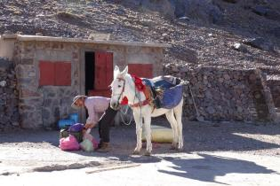 Maroko_Jebel_Toubkal_122
