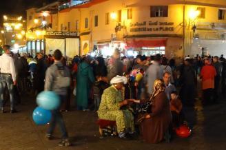Maroko_Marrakech_04