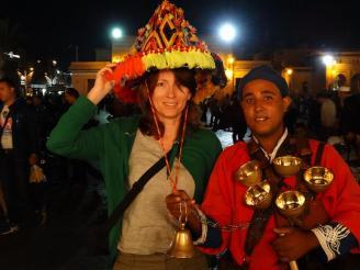 Maroko_Marrakech_05