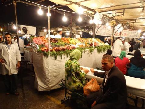 Maroko_Marrakech_07