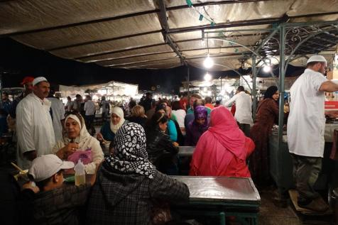 Maroko_Marrakech_09