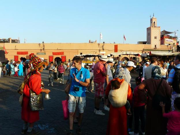 Maroko_Marrakech_11