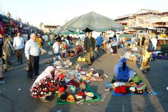 Maroko_Marrakech_13