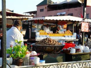 Maroko_Marrakech_17