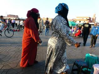 Maroko_Marrakech_23
