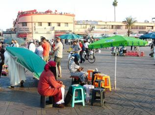 Maroko_Marrakech_24