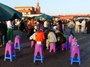 Maroko_Marrakech_25