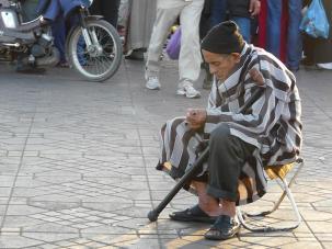 Maroko_Marrakech_27