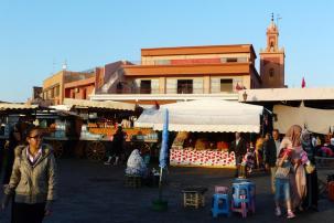 Maroko_Marrakech_28