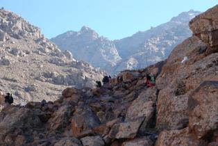 Morocco_High_Atlas_Toubkal_refuge_09