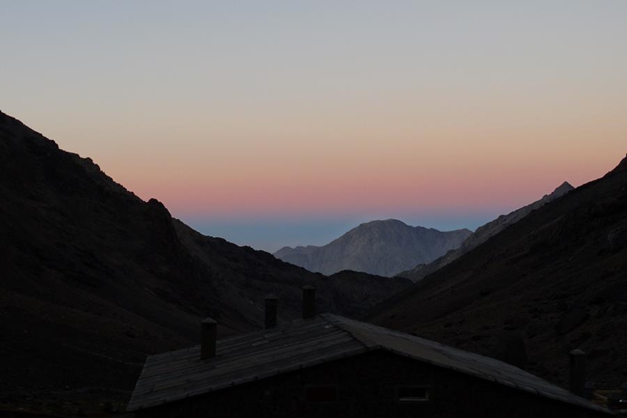 Morocco_High_Atlas_Toubkal_refuge_61