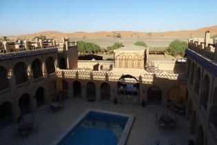 Morocco_Sahara_Merzouga_Erg_Chebbi_03